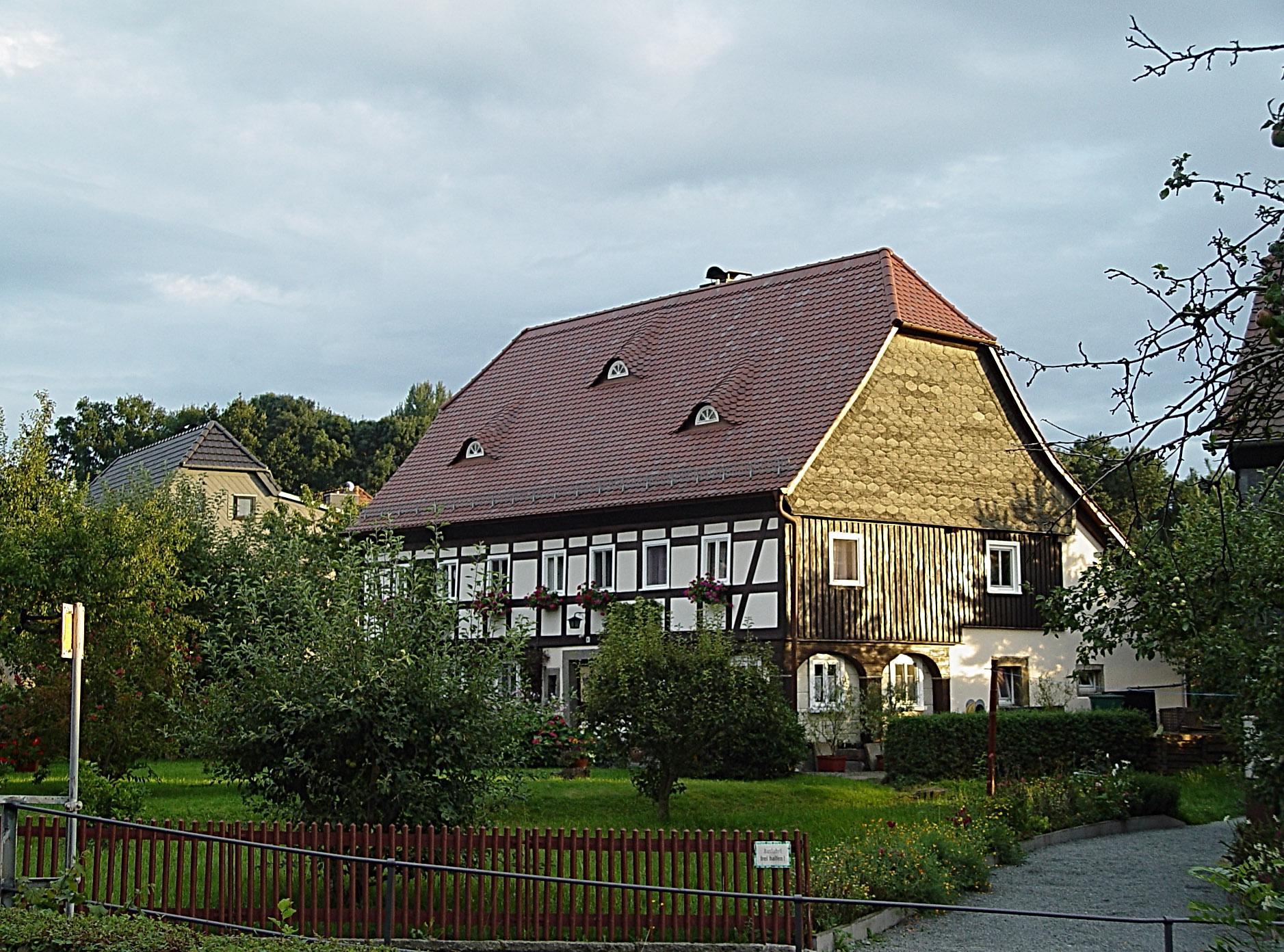 Obercunnersdorf_04