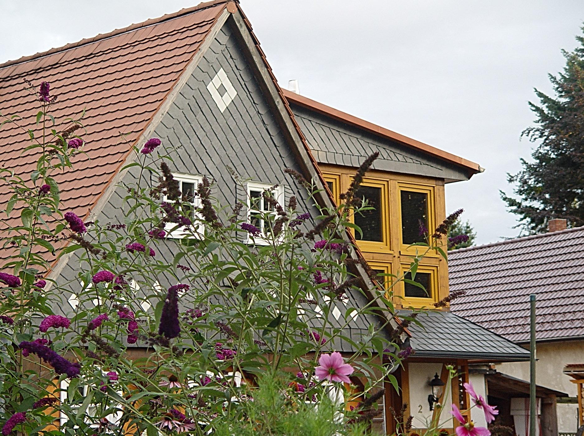 Obercunnersdorf_05