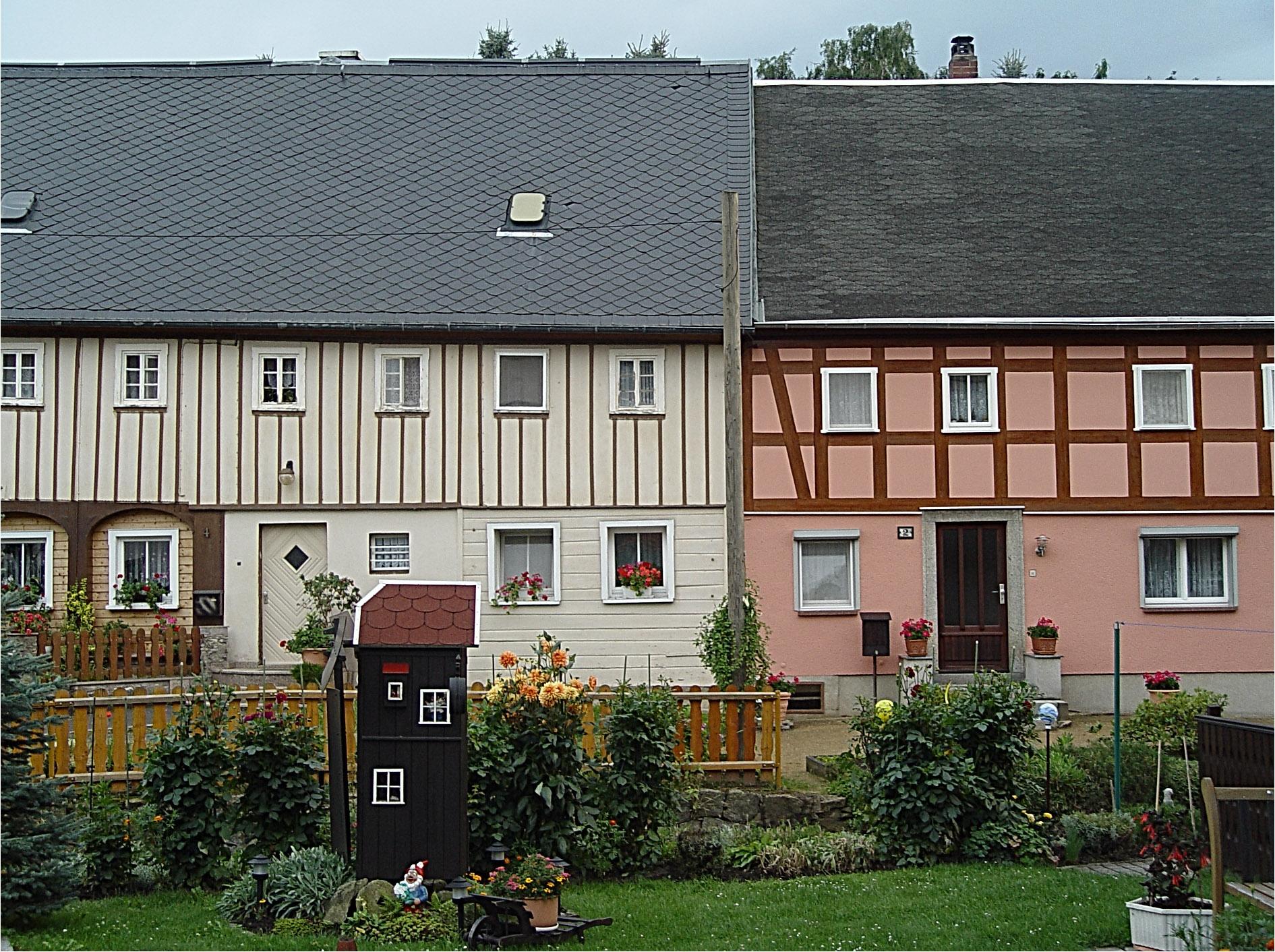 Obercunnersdorf_07