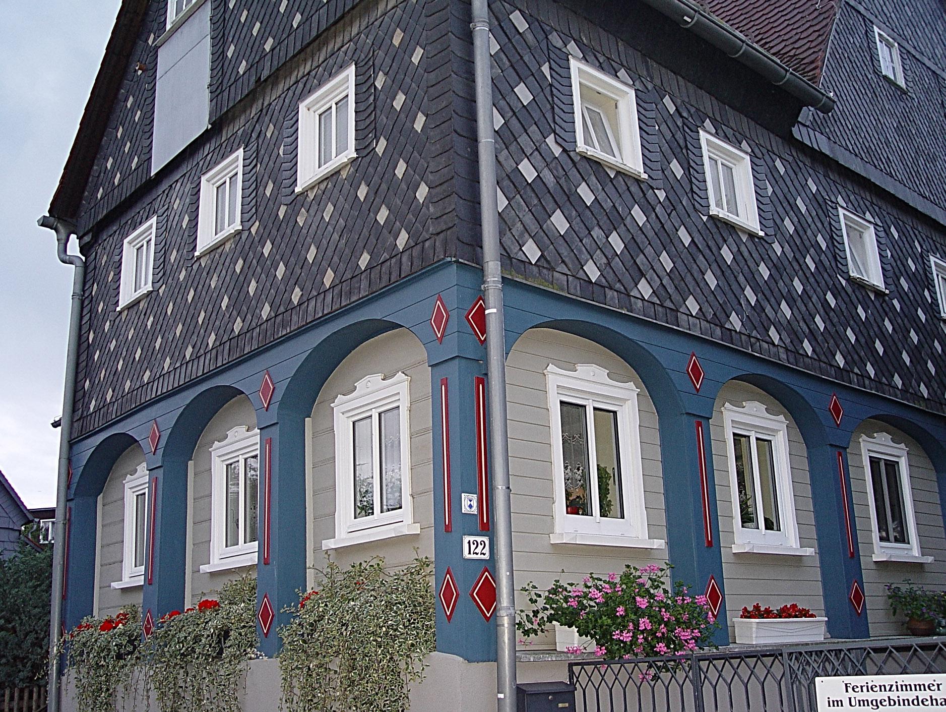 Obercunnersdorf_08