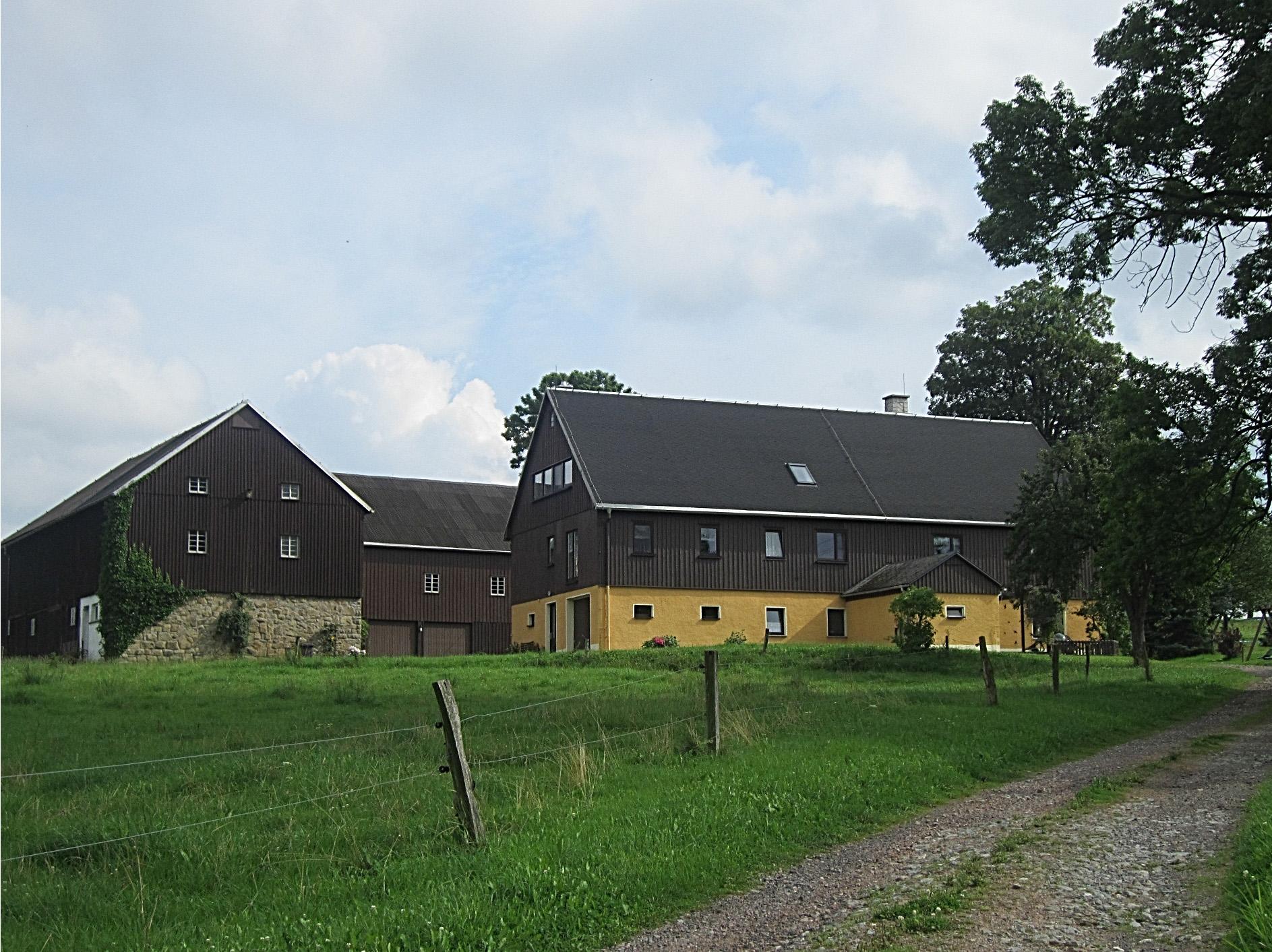Reichenau_02