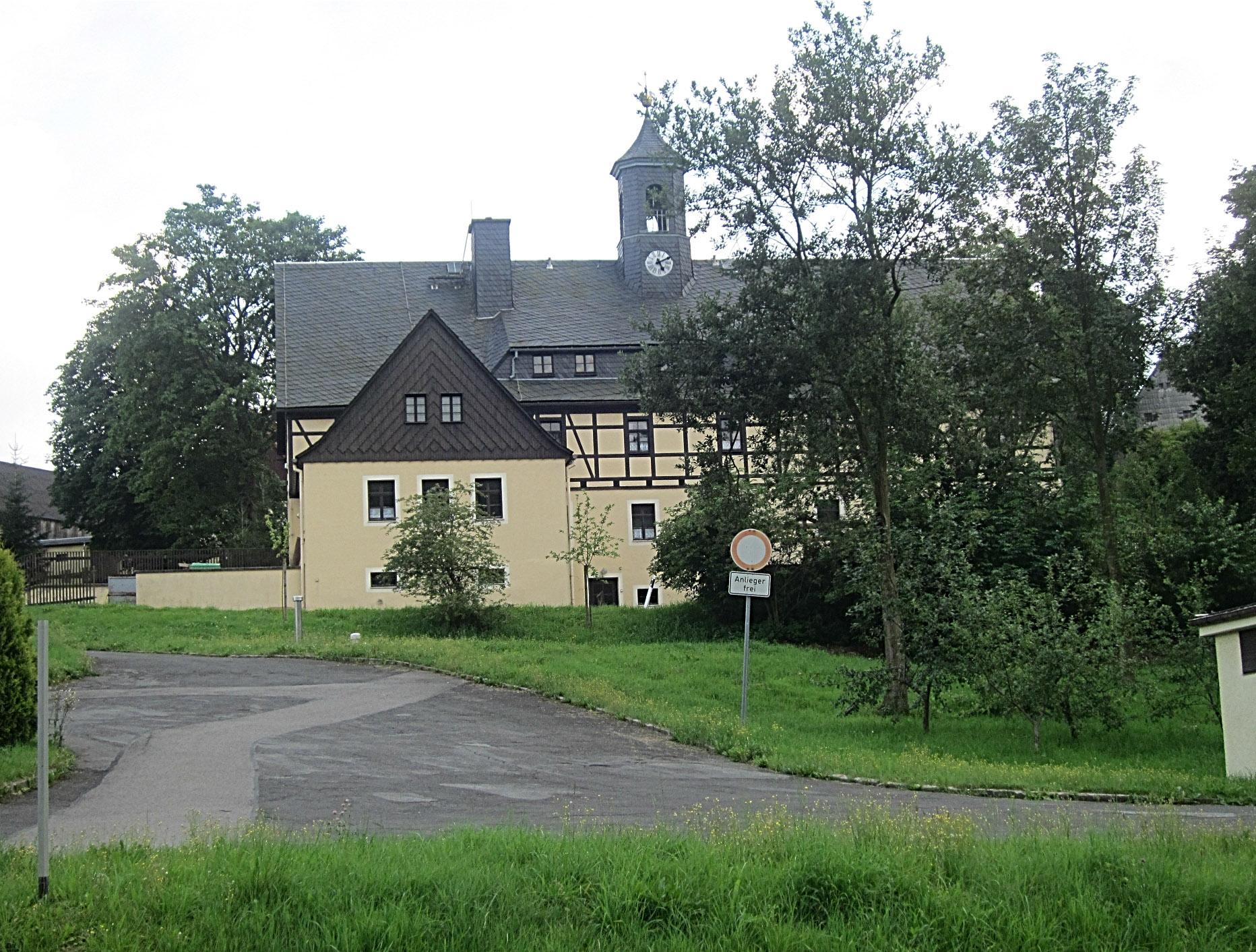 Reichenau_07