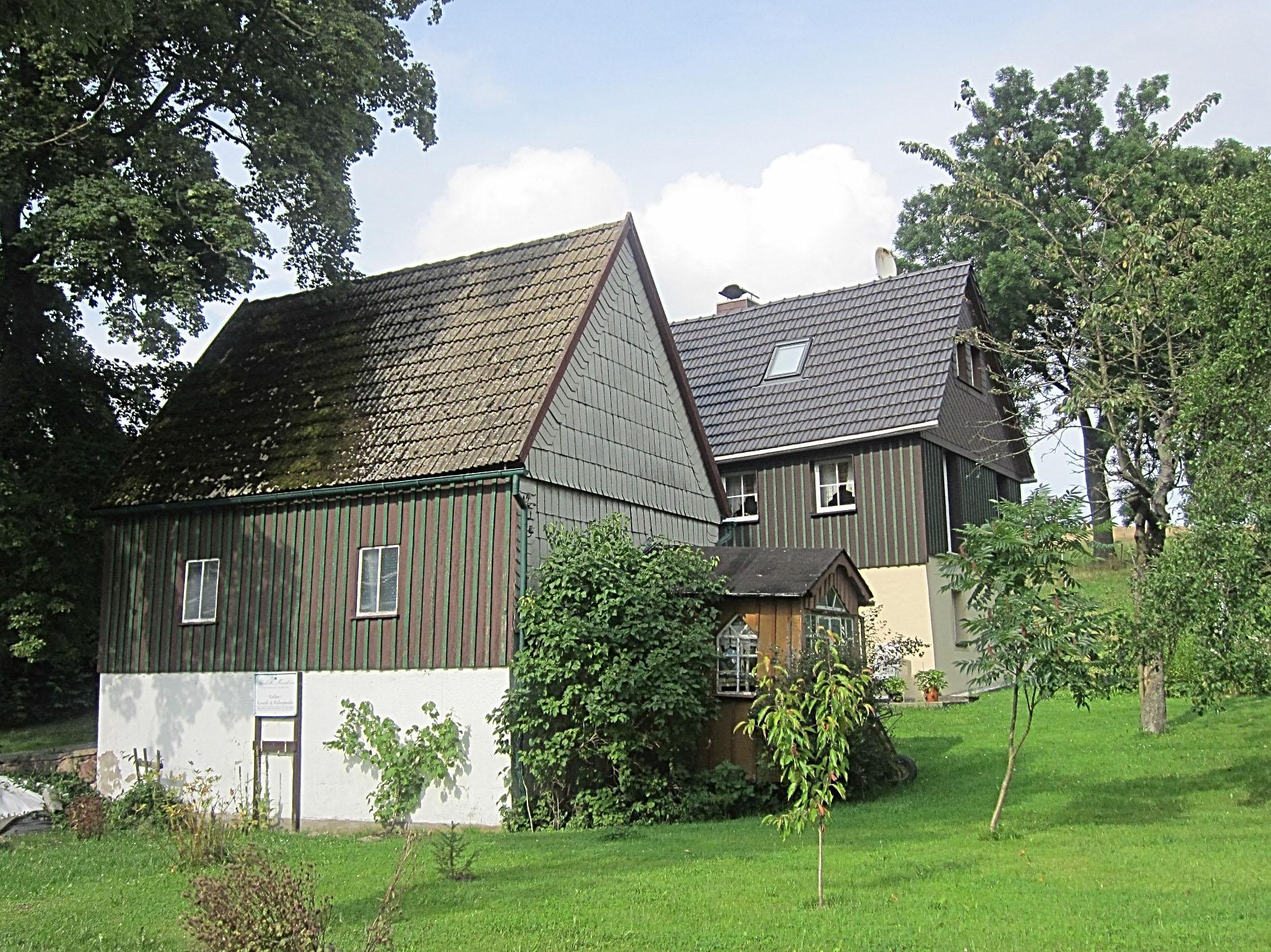 Reichenau_08