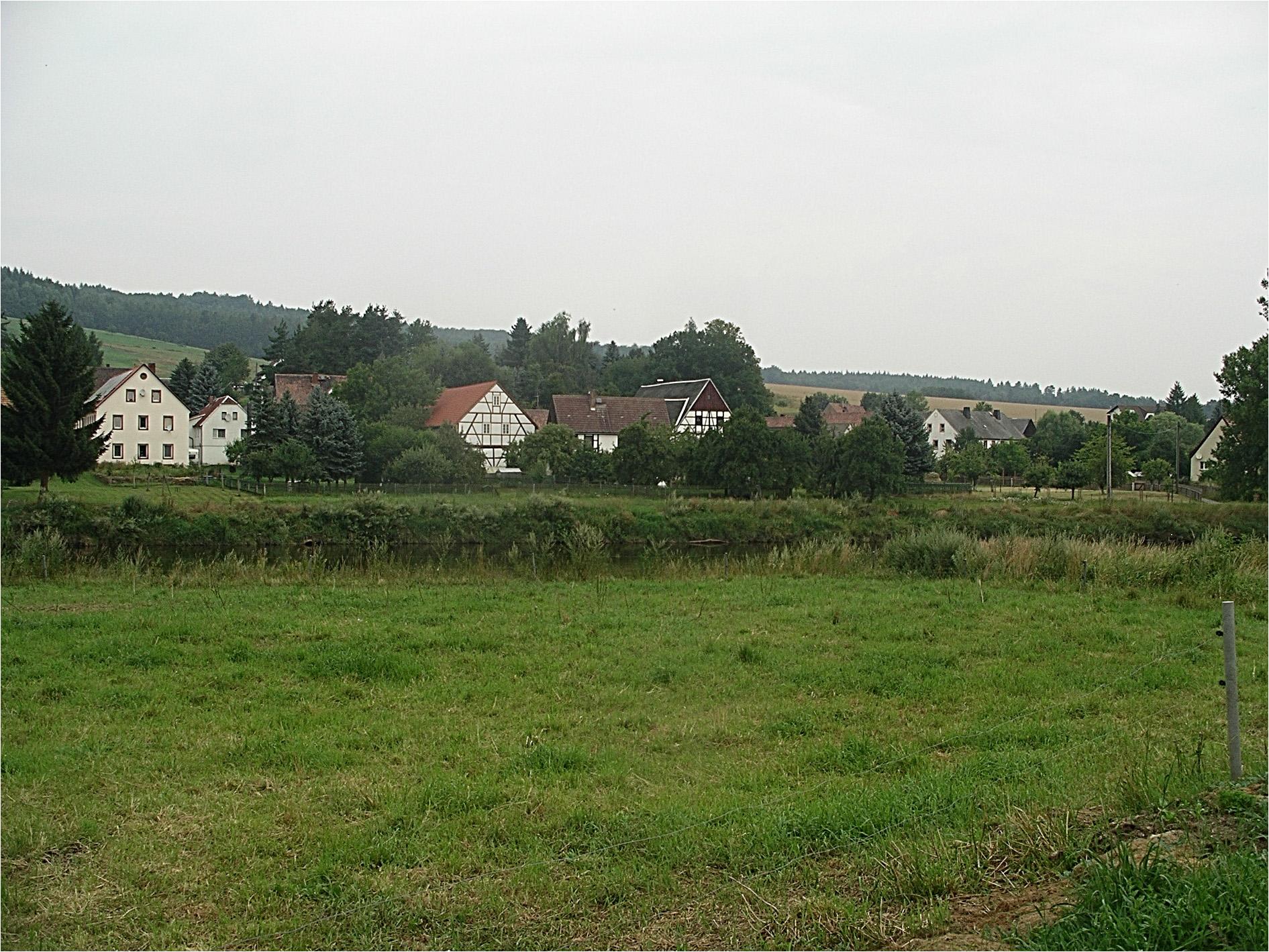 Sörnzig_08