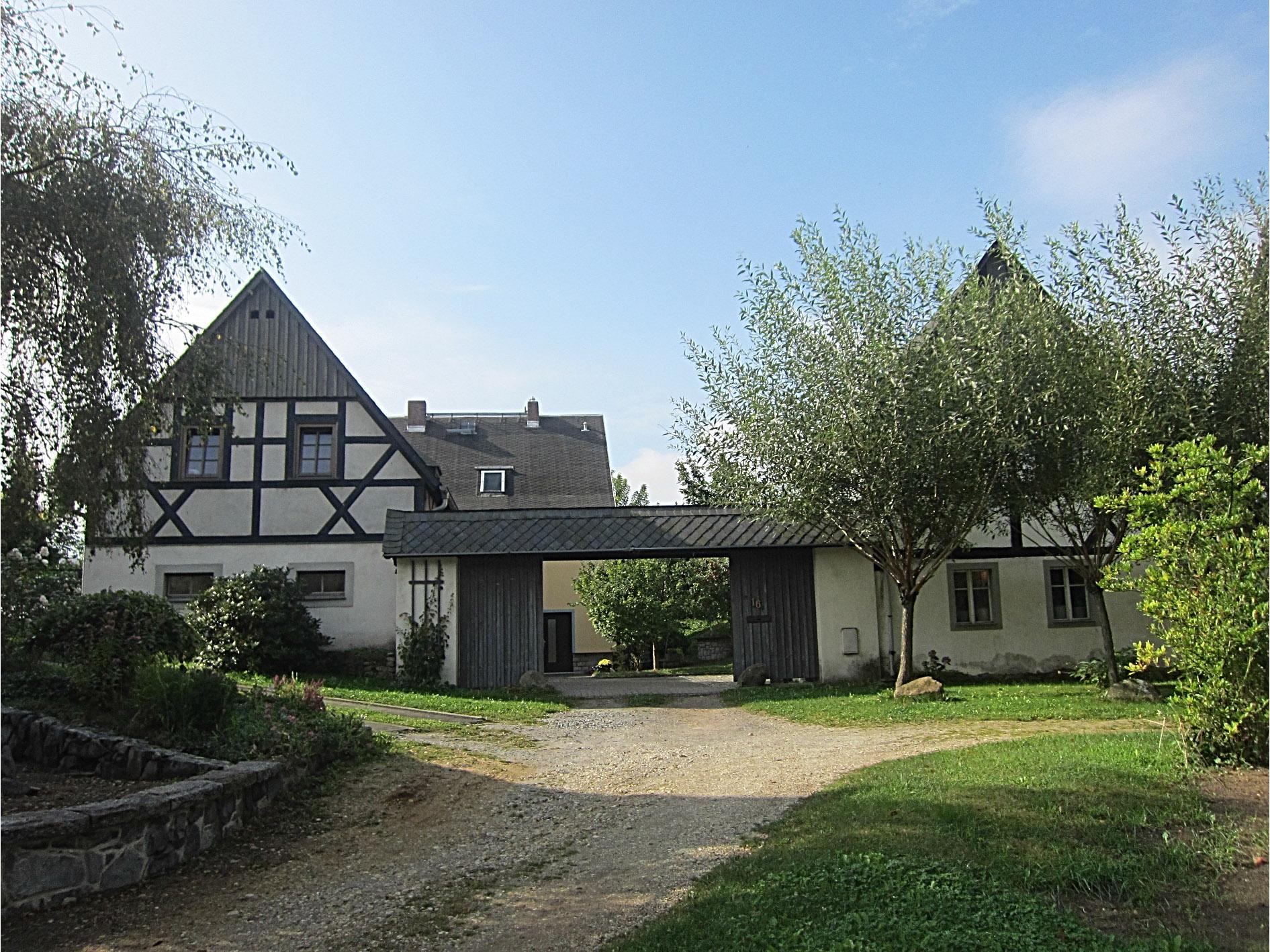 Schweinerden_04