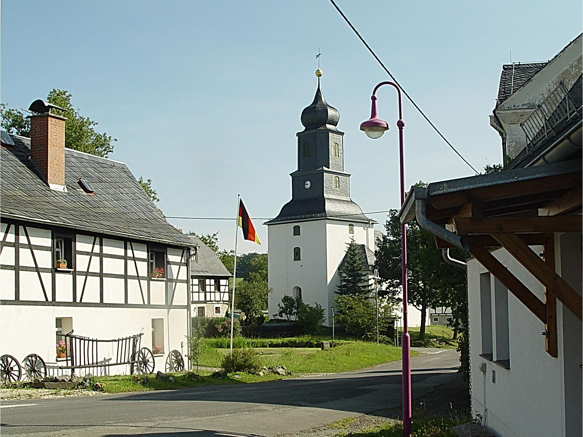 Steinsdorf_01