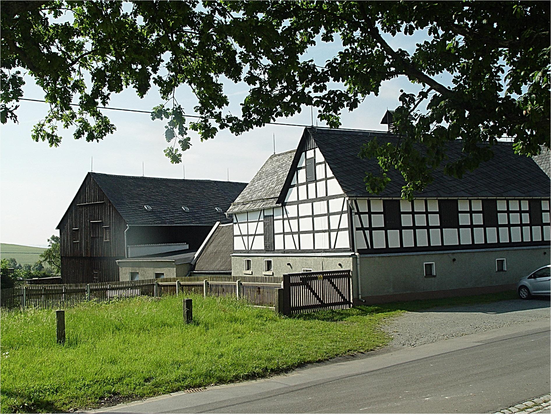 Steinsdorf_06