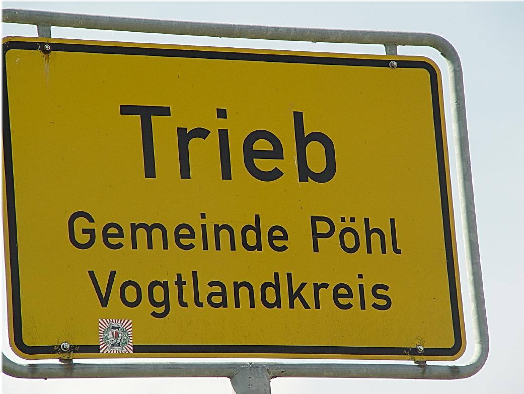 Trieb_01