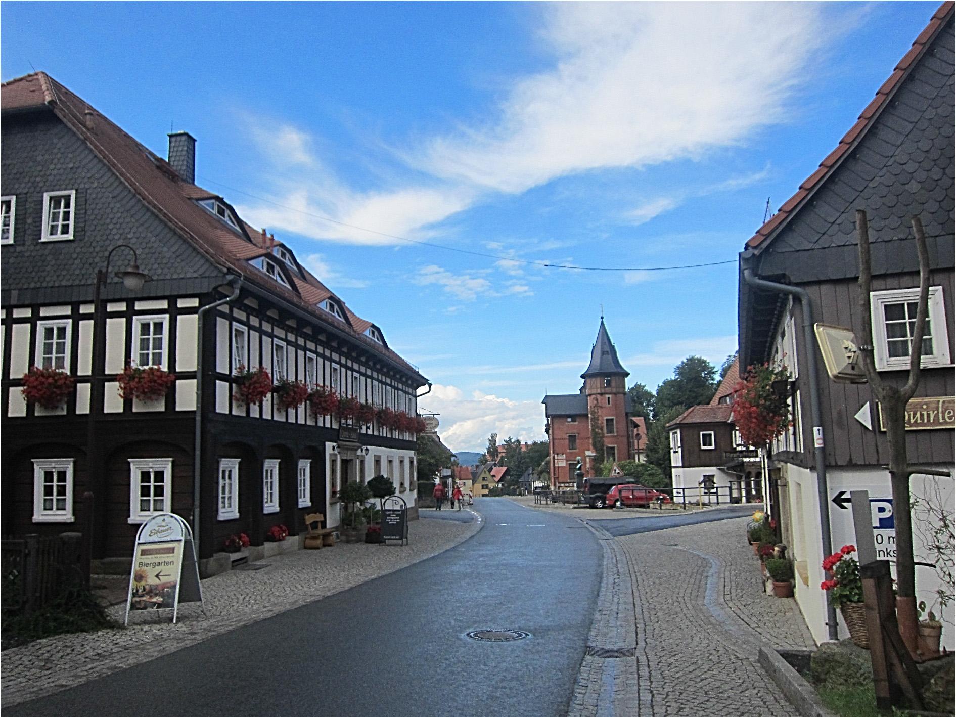 Waltersdorf_01