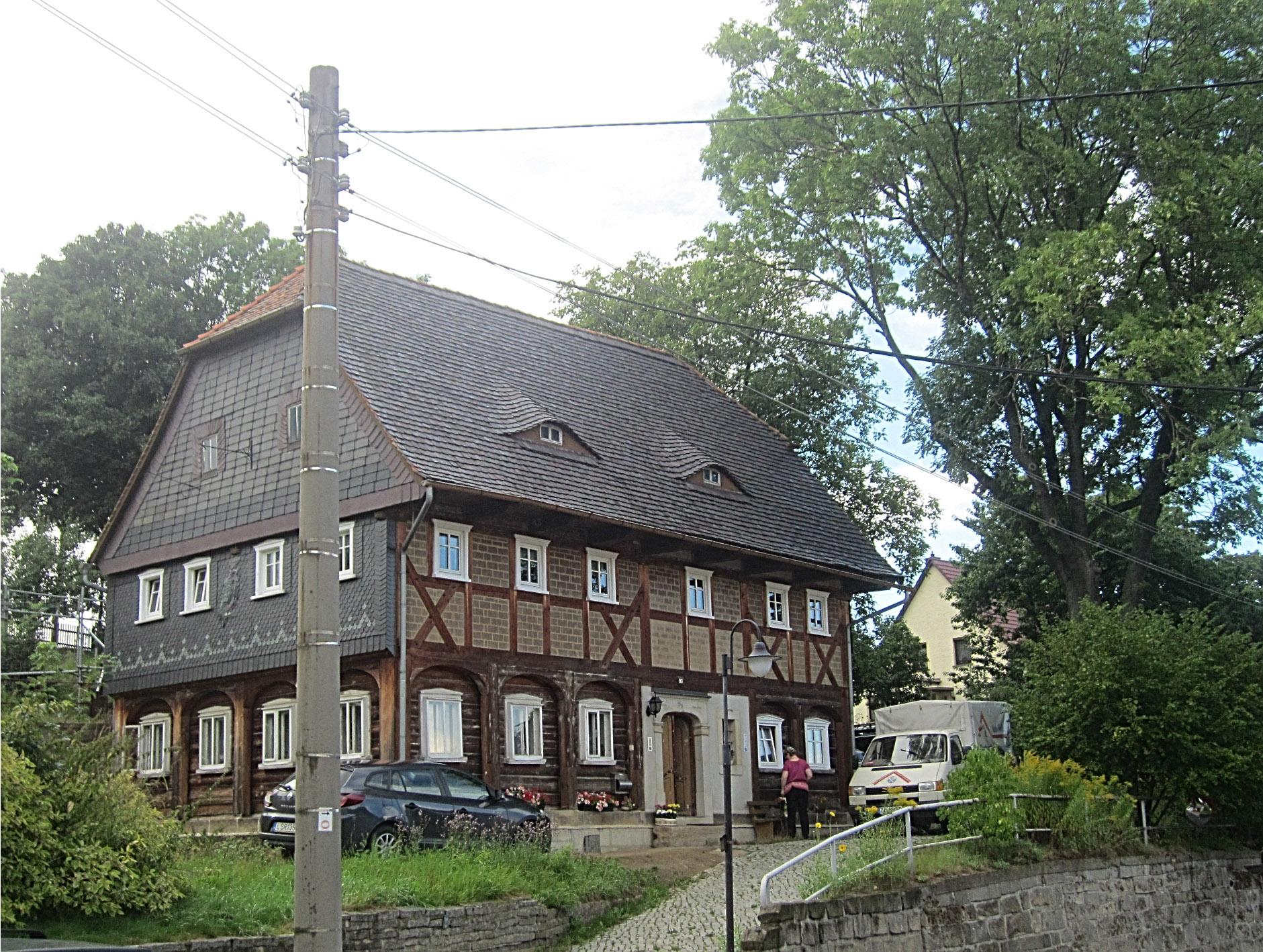 Waltersdorf_03
