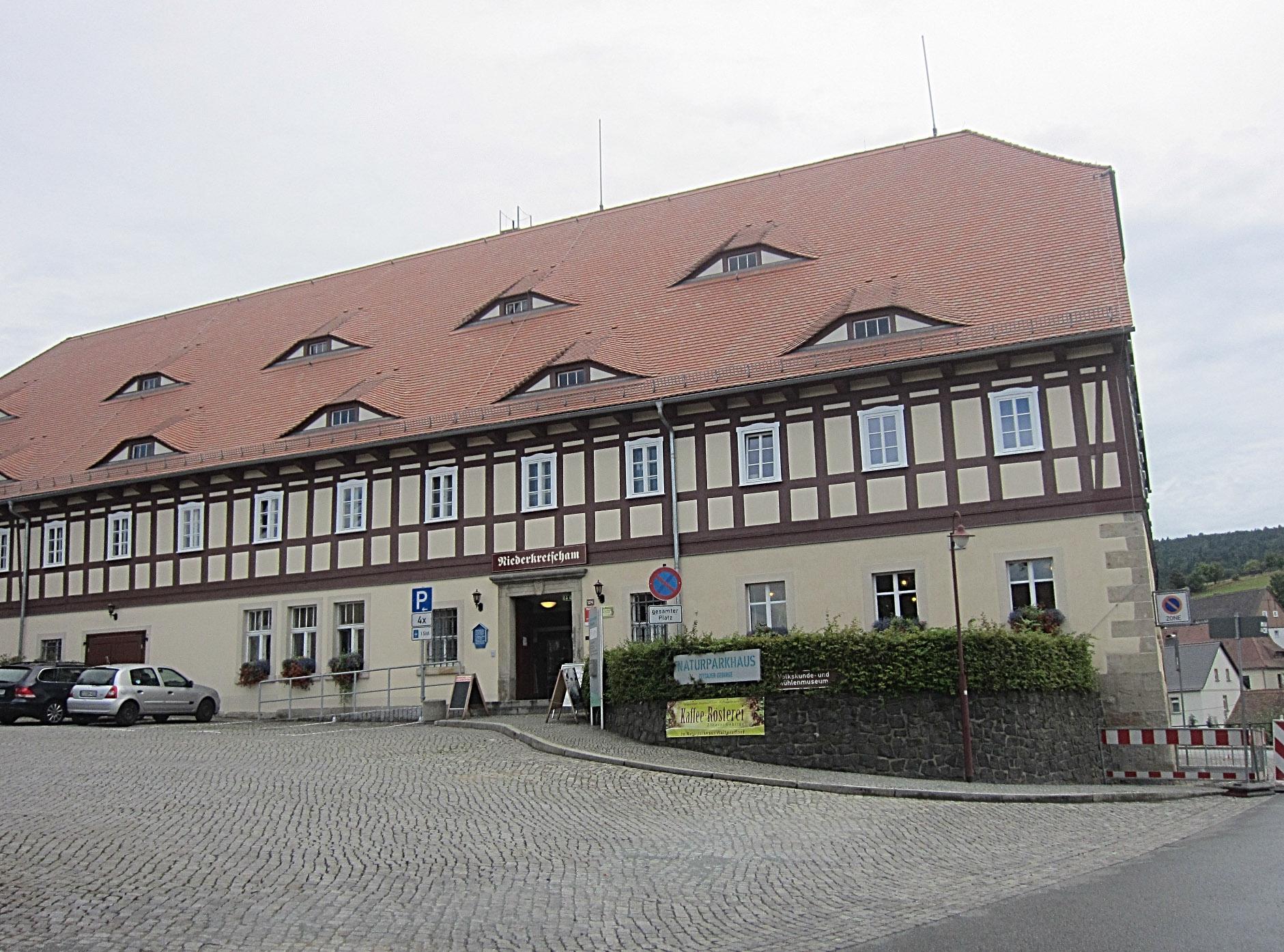 Waltersdorf_04