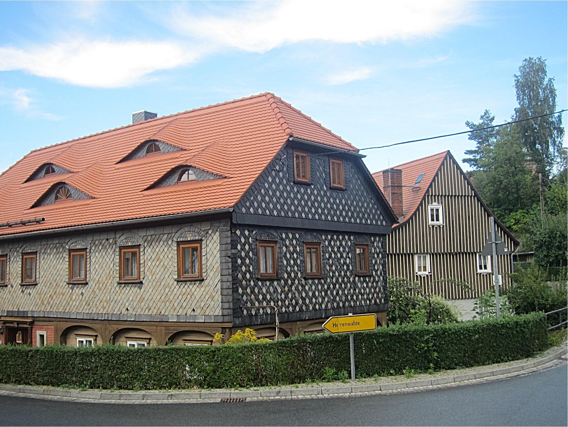 Waltersdorf_06