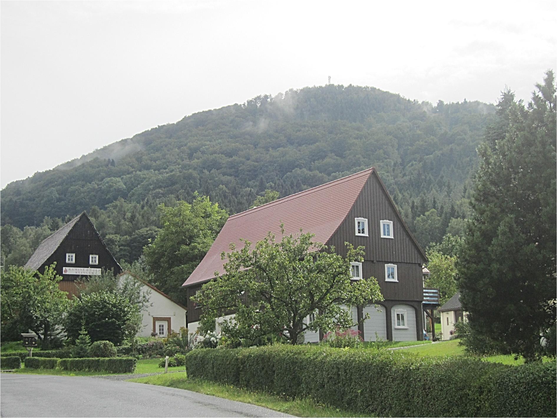 Waltersdorf_08
