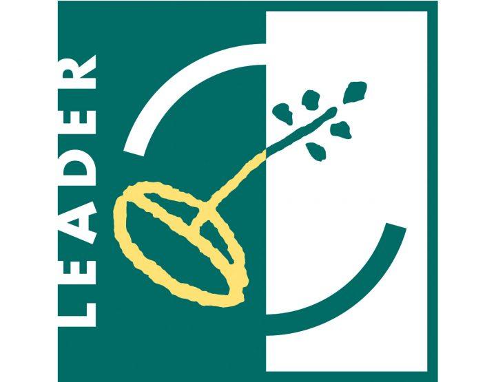 LEADER-Regionen