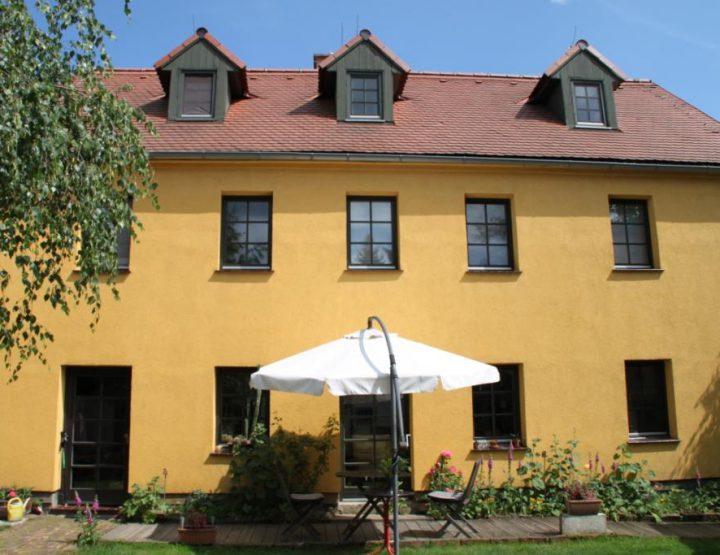 Ferienhof Graf