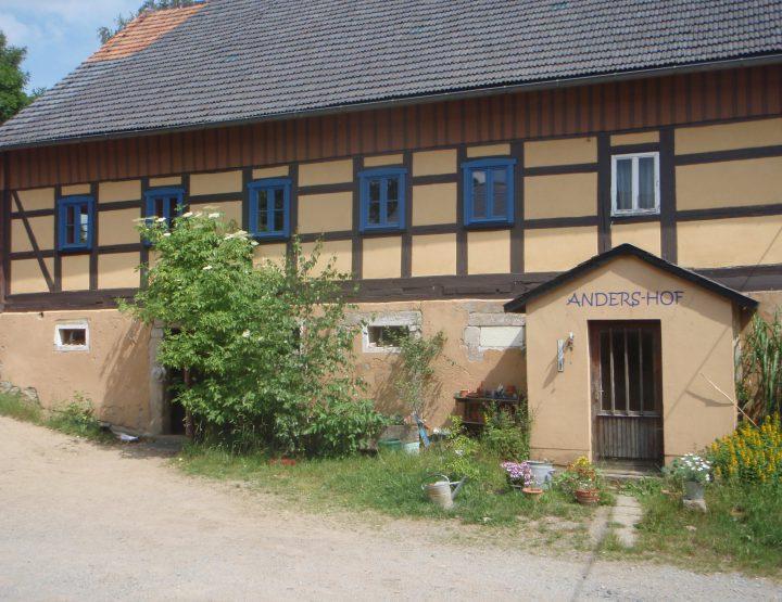 Anders-Hof