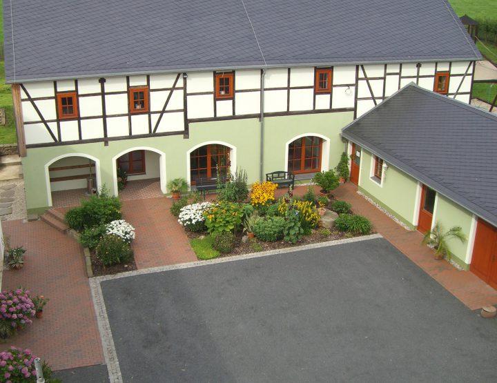Begegnungszentrum Hilda e.V.