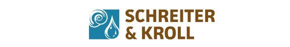 Schreiter & Kroll GmbH