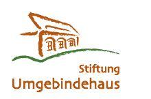 Stiftung Umgebindehaus
