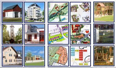 Planungsbüro - Dr. Kruse. Plan GbR